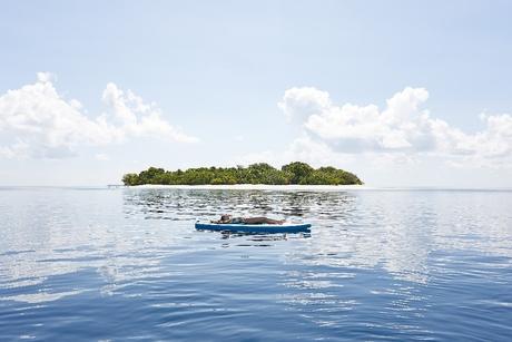 Conrad Maldives Rangali Island launches immersive experiences