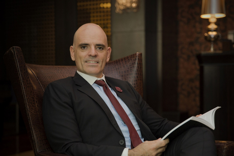 F&B driving higher occupancy rates at The H Dubai, says GM