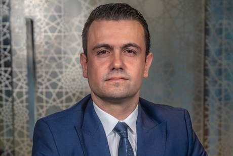 Hotelier Middle East Power 50 2019: Number 15