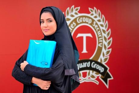 Transguard Group announces Emiratisation programme