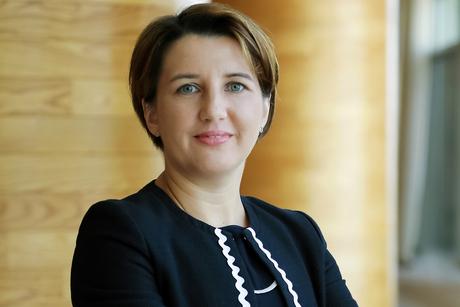 Swissôtel Al Ghurair appoints director of sales and marketing
