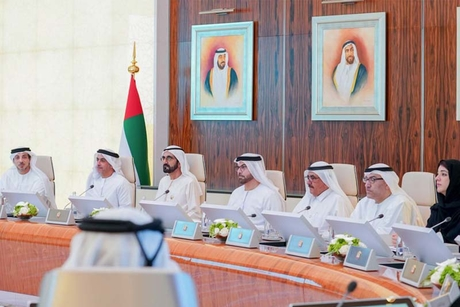 20,000 new jobs to be created for Emiratis in the United Arab Emirates