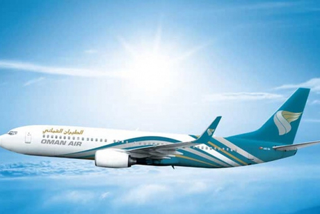 Accor and Oman Air partner to add value for members