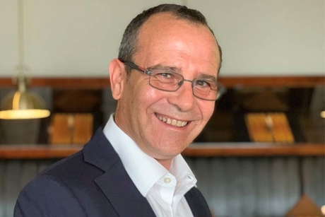 Hilton Al Hamra Beach and Golf Resort appoints F&B manager
