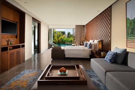 Anantara Uluwatu Bali completes renovation