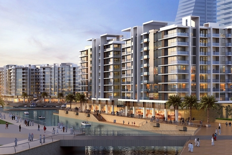 Accor, GFH partner to open Mama Shelter hotel in Bahrain