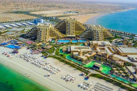 Rixos Bab Al Bahr launches offers for Half Marathon 2020 participants