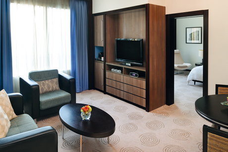 Avani Deira Dubai Hotel launches suite deals