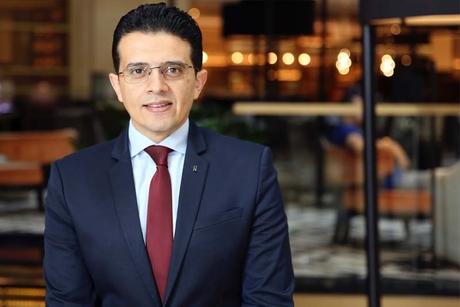 The H Dubai Hotel reveals director of sales