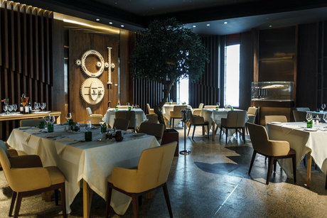 Stella di Mare Hotel's Leonardo Dubai launches ladies nights