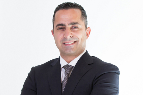 Hotelier Middle East Power 50 2019: Number 31