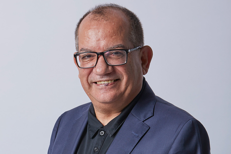 Hotelier Middle East Power 50 2019: Number 32