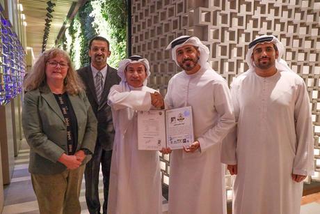 Dubai Tourism drives destination appeal with stakeholders across GCC