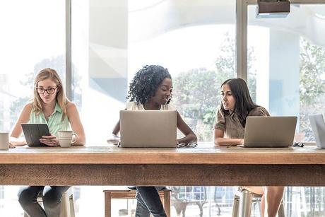 IHG launches 'Unique Meetings' rooms