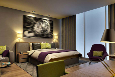 Ascott Limited launches 'Festive Fifty' offer