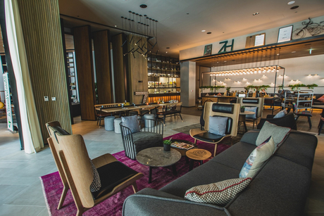 Zabeel House by Jumeirah, The Greens reveals Halloween experiences