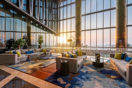 Dubai's Rixos Premium launches the Dine-Around package