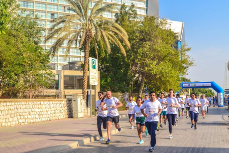 Marriott hotels in UAE to raise funds for Al Jalila Foundation