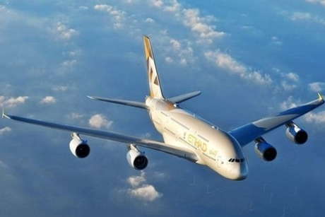 August sees moderate pick-up in passenger demand