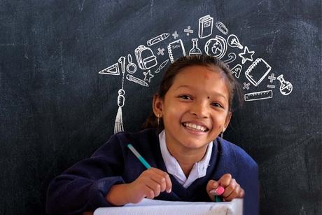 Swissôtel Al Ghurair partners with SOS Children's villages