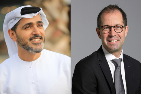 Dubai Business Events secures 82 international meetings, conferences in Q3 2019