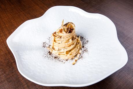 World Pasta Day at Hotel Stella Di Mare
