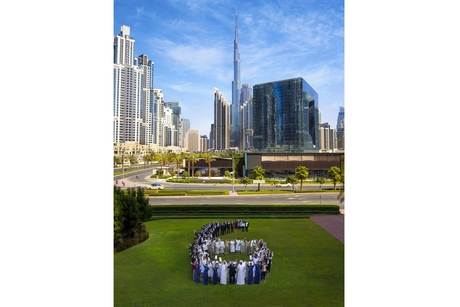 The Oberoi, Dubai launches anniversary packages