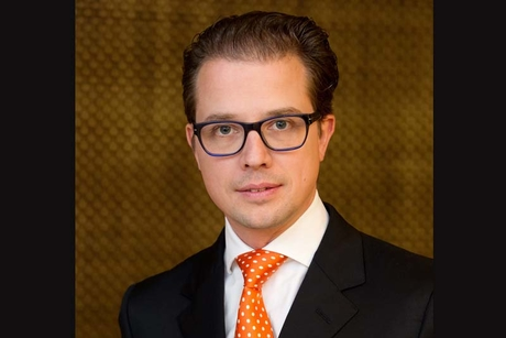 Kempinski Hotels promotes VP operational strategy & quality management