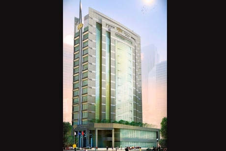 Jannah Hotels & Resorts readies for expansion in region