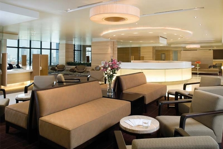 Honeywell launches lighting solution for the hospitality industry