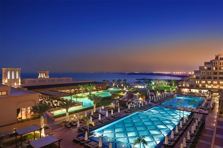 Rixos Bab Al Bahr launches offers for Oman National Day