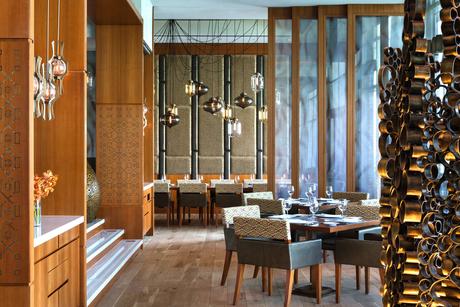 Sambusek restaurant launches revamped menu