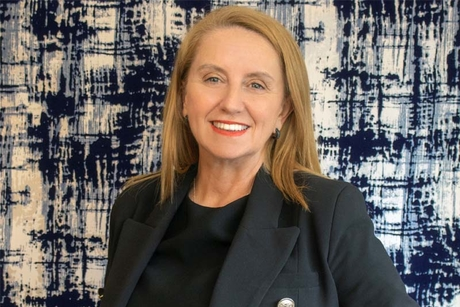 Accor appoints vice president commercial for India & South Asia
