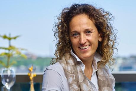 Video: Take Five: Marloes Knippenberg, CEO, Kerten Hospitality