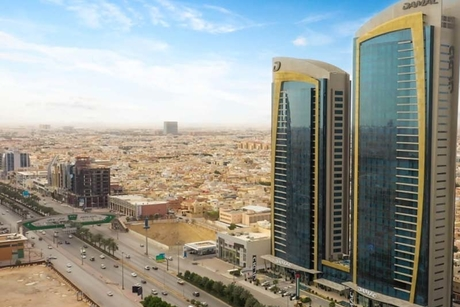 Rotana reveals three Saudi Arabia properties set to launch in Q1 2020