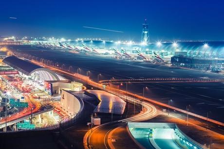 Dubai International receives 64.5 million passengers in the first nine months of 2019
