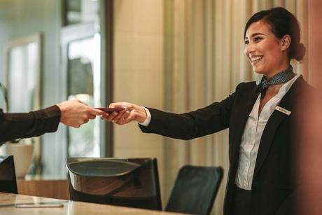 Kerten Hospitality to host open job day in Saudi