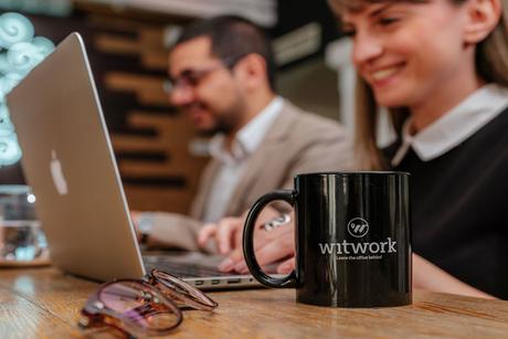 WitWork adds Rotana hotels to portfolio