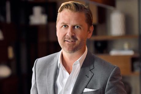GM Interview: Daniel Kingston, Vida Emirates Hills