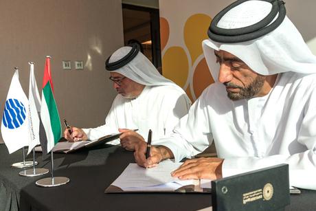 Dubai College of Tourism to train 350 Emiratis for Expo 2020 jobs