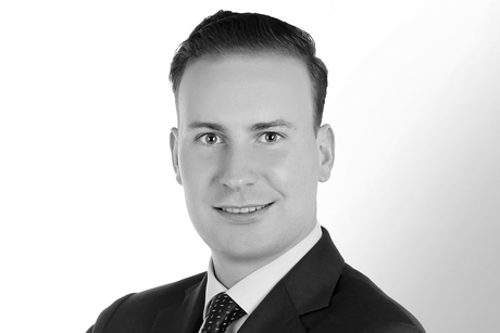Expert analysis: MENA hotels market data September 2019