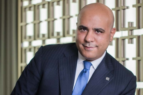 Rotana promotes GM to cluster general manager role in Abu Dhabi