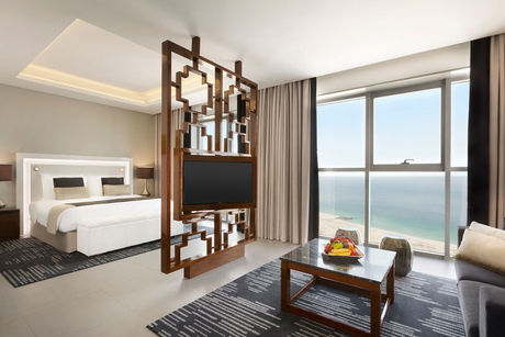 Wyndham Dubai hotels mark National Day with special offers