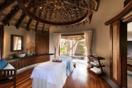 Constance Prince Maurice ups its wellness offerings