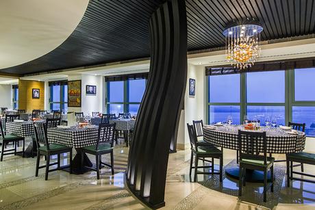 Sofitel Abu Dhabi to host Michelin star restaurant chef