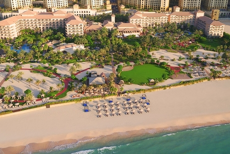 The Ritz-Carlton, JBR and Rituals Cosmetics to host final wellness session of 2019