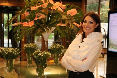 Hilton appoints cluster marketing & communications manager for Ras Al Khaimah properties