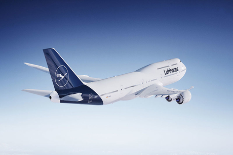 Lufthansa Group sets sights on sustainability in Middle East