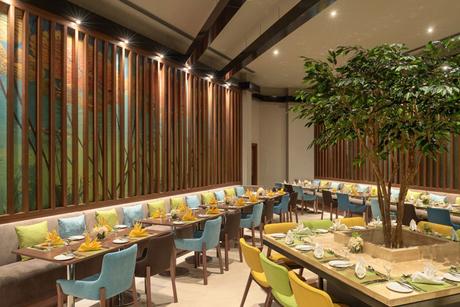 Wyndham hotels across Ajman announce festive discounts