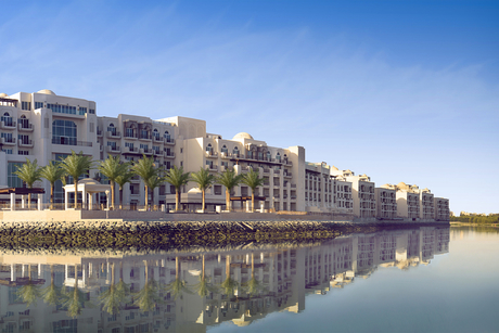 Anantara Eastern Mangroves Abu Dhabi lowers prices for National Day